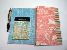 Come-Away-With-Me-Travel-Folio-Graphic-45-Annette-Green-1-of-6