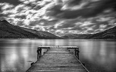 https://flic.kr/p/F5VUax | Loch Earn