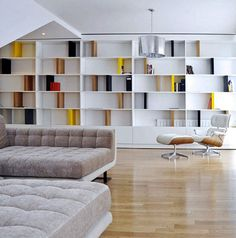 Mid Century Outdoor Furniture   Modern Home interior colors decorating for modern house   Modern Home ...