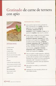 Foto: Stevia, Mashed Potatoes, Beef, Album, Fruit, Ethnic Recipes, Gratin, Sweet And Saltines, Food Art