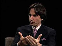 John Demartini on Gratitude