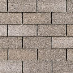 Best Sage Duration® Premium Cool Shingles Owens Corning 400 x 300