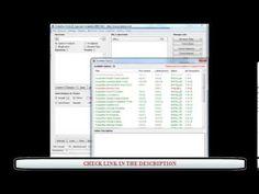 Scrapebox download Cracked Version -Bugs Fixes- - http://www.highpa20s.com/link-building/scrapebox-download-cracked-version-bugs-fixes-4/