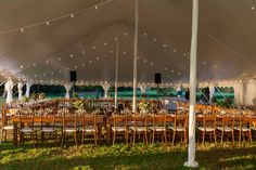Historic Wedding Venue on the Eastern Shore of Maryland - Chestertown
