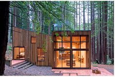 Nice and boxy    http://www.houzz.com/ideabooks/1533152/list/Wood-Home-Exteriors-Branch-Out