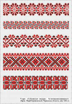 1 million+ Stunning Free Images to Use Anywhere Cross Stitch Borders, Cross Stitch Charts, Cross Stitch Patterns, Folk Embroidery, Cross Stitch Embroidery, Embroidery Patterns, Tatting Patterns Free, Palestinian Embroidery, Cross Stitch Needles