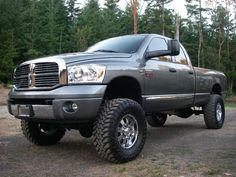 1000 Images About Trucks I Would Roll On Pinterest