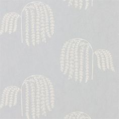 Sanderson - Traditional to contemporary, high quality designer fabrics and wallpapers | Search - find your perfect Sanderson design with our comprehensive search tools | British/UK Fabric and Wallpapers