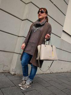 UMA bag @cromiahandbags