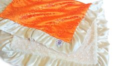 Get an INSTANT 20% Off on this blanket when you subscribe for our newsletter at: http://eepurl.com/bgXlhj