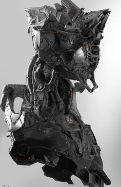 this guy does great 3d work, find him on facebook's daily spitpaint group