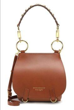 34e4906d331bf 125 meilleures images du tableau Sacs d été   Summer handbags ...