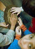 u.a. Materialien zu folgenden Themen  Charles Darwin Biber Bienen Biodiversität Planeten Wildschwein Dinosaurier Dornenkleid & Giftstachel FisCHe Flechten Fliegend unterwegs Grösser, Schöner, Stärker Haie – Gejagte Jäger Heiml. Untermieter Alles in Bewegung Sinne Wachsen &Bauen Nachtleben  Pilzgeschichten Raben Tropen & Dschungel:  Schmarotzer Stadtfüchse Rind Überleben im Winter Leben aus dem Pflanzensamen Pinguine Füssen Haustiere Kuckuck Steine  Erdkunde  Insekten Zoologie Amphibien Huhn…
