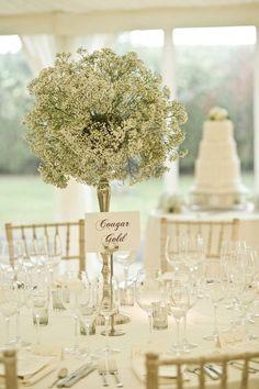 Wedding Flowers   Our Secret Wedding