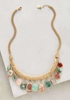 http://www.anthropologie.com/anthro/product/40024861.jsp?color=070&cm_mmc=userselection-_-product-_-share-_-40024861