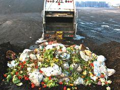 """O Movimento Satisfeito pretende acabar com uma contradição proporcional: um terço do alimento é desperdiçado e cerca de 870 milhões de pessoas passam fome no mundo, segundo a Organização das Nações Unidas para Agricultura e Alimentação (FAO). A ideia é oferecer a opção de porção reduzida nos restaurantes, reduzindo o desperdício e repassando a economia...<br /><a class=""""more-link""""…"""