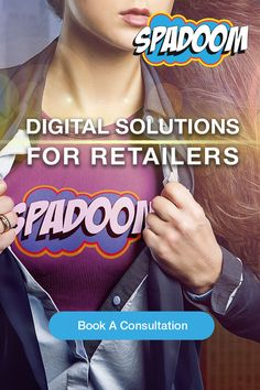 Explore new opportunities for your business with Spadoom! #Spadoom #HybrisSwiss #s4hanaSwiss #hybrisSwitzerland #hybrisZurich Ecommerce Solutions, New Opportunities, Explore, Marketing, Digital, Business, Books, Libros, Book