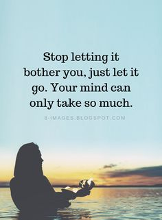 44 Best let it go quotes images | Quotes, Inspirational ...