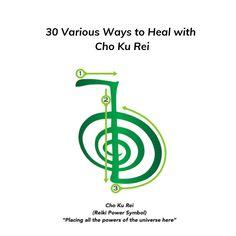 30 Various Ways to Heal with Cho Ku Rei - Reiki Rays Healing Meditation, Mindfulness Meditation, Meditation Music, Reiki Principles, Sacral Chakra Healing, Reiki Training, Reiki Therapy, Chakra Affirmations, Astrology