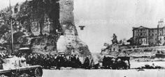 Roma Sparita | Foto storiche - Pagina 145 di 994 - Roma Sparita nelle sue vie, nelle sue piazze, nei suoi ponti, nei suoi scorci, nei suoi mezzi di trasporto, nei suoi parchi e nei suoi fiumi attraverso immagini con limite cronologico 1990