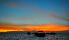 Malapascua Island Travel News, Singapore, Sunrise, Faces, Island, Celestial, Architecture, Outdoor, Inspiration