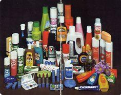 Vintage Ads, Hungary, Childhood, Toys, Eastern Europe, Budapest, Berlin, Nostalgia, Memories
