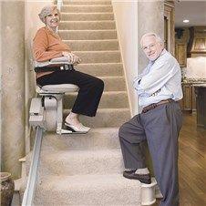 Elite-IndoorStraight-stairlight-main