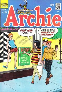 Buy Archie by Archie Superstars and Read this Book on Kobo's Free Apps. Discover Kobo's Vast Collection of Ebooks and Audiobooks Today - Over 4 Million Titles! Archie Comics Characters, Archie Comic Books, Vintage Comic Books, Vintage Comics, Jughead Comics, Archie Comics Riverdale, Archie And Betty, Betty And Veronica, Cool Magazine
