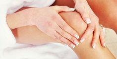 Atasi Siku dan Lutut yang Menghitam Dengan 4 Cara Praktis Medical News, Black Knees, Home Remedies, Body Care, Scrubs, Health Tips, Rid, How To Get, Trends