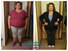 This is me!!  Woohoo!!  All Natural!! Get yours: hday.sbc90.com