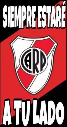 Pumas, Football, Mariana, Fun Easy Drawings, Soccer, Futbol, American Football, Soccer Ball