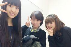 舞台 くるくると死と嫉妬★お客さまっ|新垣里沙オフィシャルブログ「Risa!Risa!Risa!」Powered by Ameba