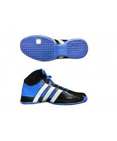 the latest 076b1 e6d7e ADIDAS ZAPATILLA BALONCESTO COMMANDER TD 4