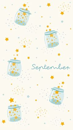 Most current Cost-Free September 2020 calendar wallpaper Popular Any time you think about that, many of us accumulate plenty of dirty, as well as unwanted suitcase w Frühling Wallpaper, Calendar Wallpaper, Wallpaper Iphone Cute, Pattern Wallpaper, Cute Wallpapers, Wallpaper Backgrounds, Iphone Wallpapers, Iphone Backgrounds, September Wallpaper