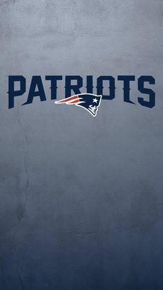 Patriots Logo, Nfl New England Patriots, Nfl Logo, Tom Brady, American Football, Michigan, Sports Logos, Buffalo Bills, History