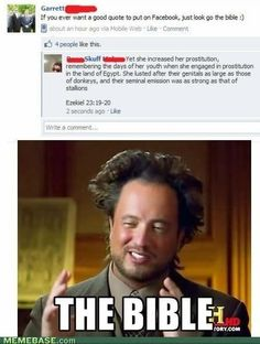 A reply to Neil DeGrasse Tyson's non-golfers' argument against atheism.
