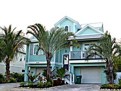 6/ 6 Heated Pool Spa Water Slide - Minute... - HomeAway Anna Maria Island Doesn't list bed sizes??