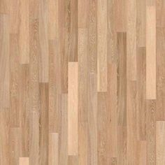 See related links to what you are looking for. Laminate Flooring, Hardwood Floors, Parquet Texture, Cabins In The Woods, Unity, Kitchen Remodel, Engineering, Crafts, Collection