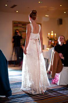 wedding dress johanna-hehir-0033