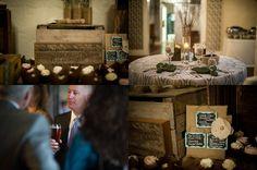 ashleybrian wedding_0056