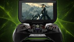 Here is a list of 5 best tablet games and also 3 best gaming tablets on the market for now. A must check for all the game lovers. Do not miss this smile emoticon These games come with high quality HD graphics you would love to play with..! Also one among the best gaming tablet has an option to connect to your TV and you can play your most loved game on TV.. Check out complete details here.