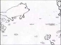 インストバンド / SAKEROCK(PV)  animation : ウィスット・ポンニミット