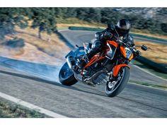 2014  KTM 1290 Super Duke R Motorcycles #ktm #superduke #1290duke