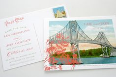 postcards design - Google Search