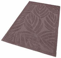 handwebteppich kordula ca 80x150 cm jetzt bestellen unter. Black Bedroom Furniture Sets. Home Design Ideas