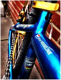 Pegatin Pro Custom Bike Stickers Cycling Then Some Pinterest - Bicycle stickers custom