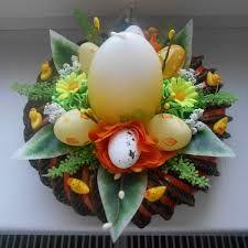 Kapcsolódó kép Easter, Breakfast, Food, Morning Coffee, Easter Activities, Essen, Meals, Yemek, Eten