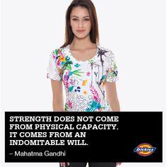 #strength #dickies