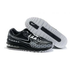 Nike - Air Max Shoes dbef87f4a7