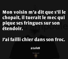 humor train so true French Meme, French Quotes, Dankest Memes, Jokes, Funny True Quotes, Pokemon, Image Fun, How To Speak French, Internet